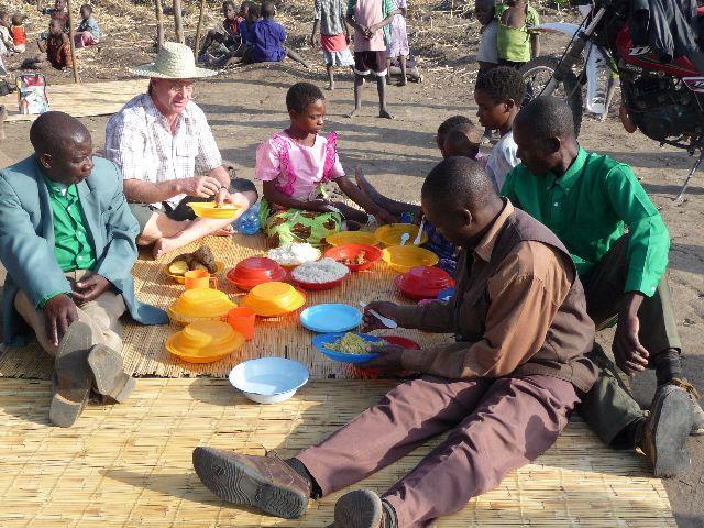 Malawi 2009 147 (3)