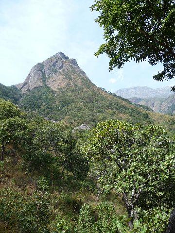 Malawi 2009 148 (2)