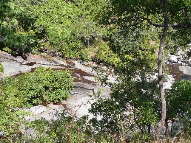 Malawi 2009 149