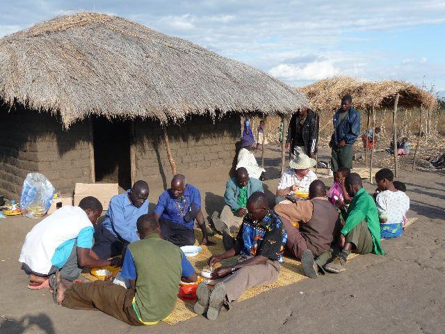 Malawi 2009 150 (2)