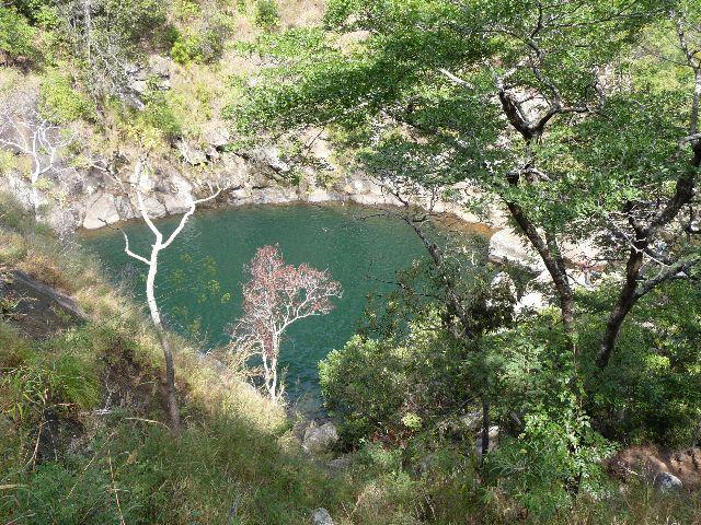 Malawi 2009 152 (2)