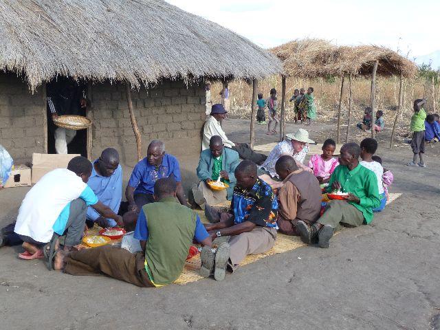 Malawi 2009 153 (2)