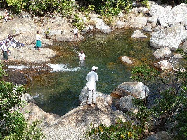 Malawi 2009 153