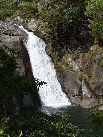 Malawi 2009 155 (3)