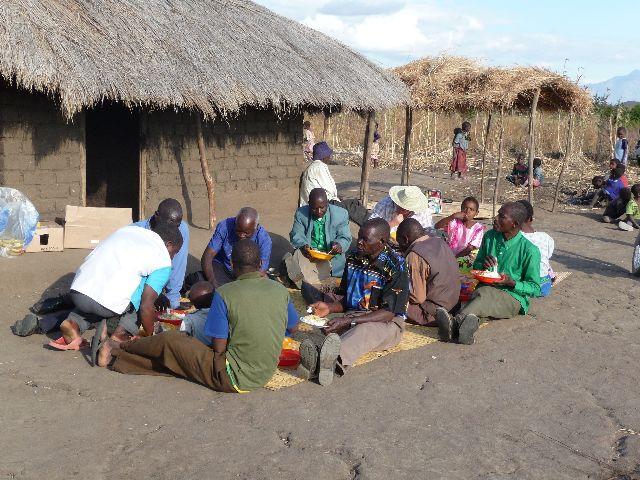 Malawi 2009 155 (4)