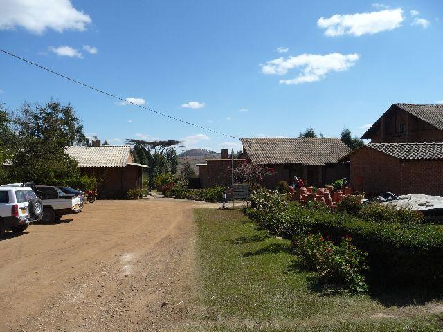 Malawi 2009 155