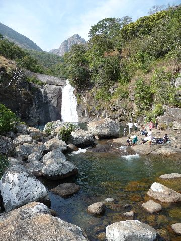 Malawi 2009 156 (2)