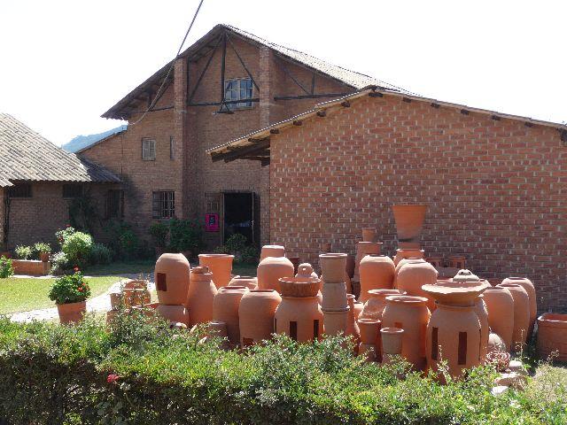 Malawi 2009 156