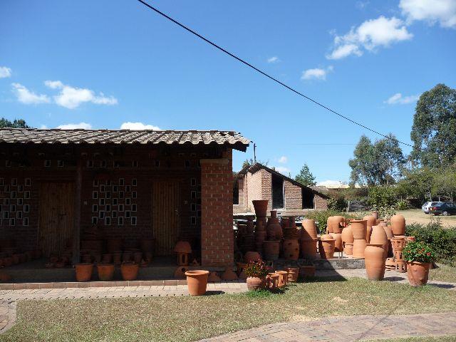 Malawi 2009 157