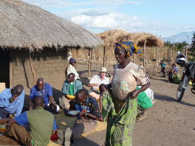 Malawi 2009 158 (2)