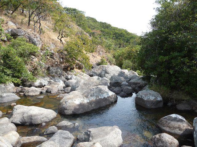 Malawi 2009 158