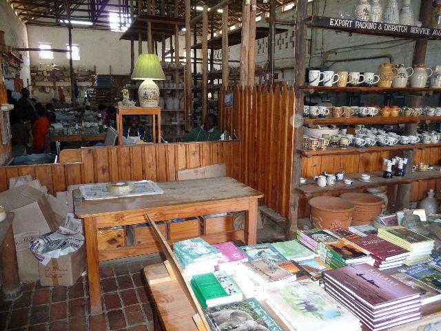 Malawi 2009 159