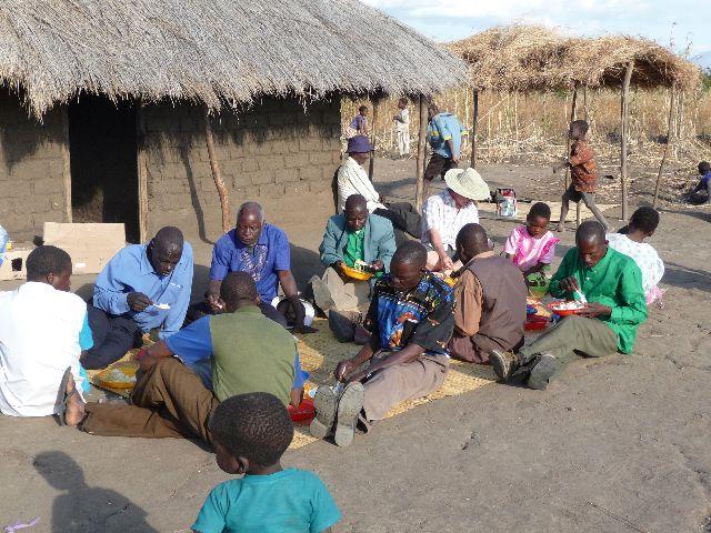 Malawi 2009 160 (2)
