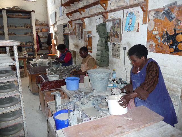 Malawi 2009 161