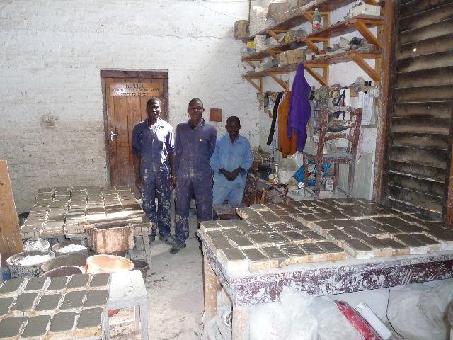 Malawi 2009 163