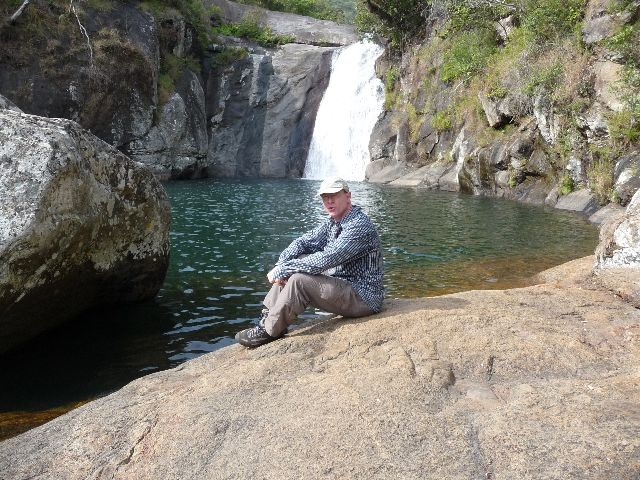 Malawi 2009 164 (2)