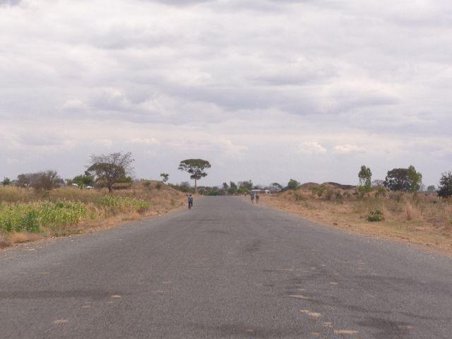 Malawi 2009 164 (3)