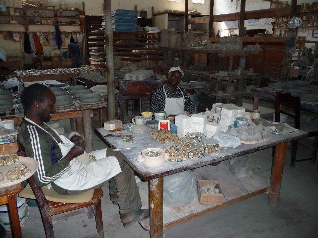 Malawi 2009 164