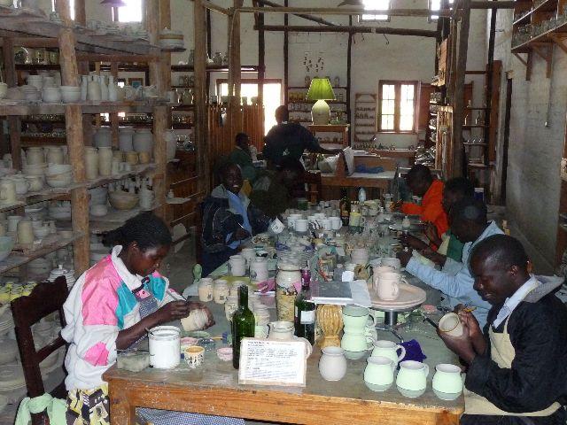 Malawi 2009 165