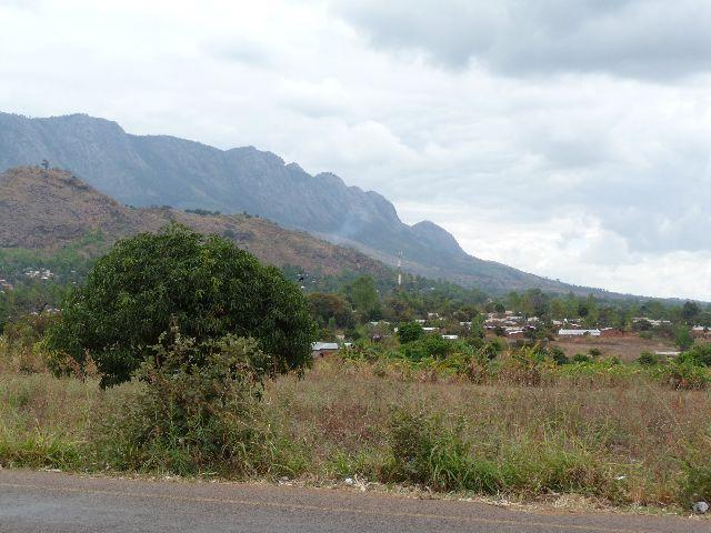 Malawi 2009 166 (3)