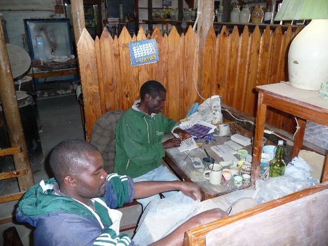 Malawi 2009 166