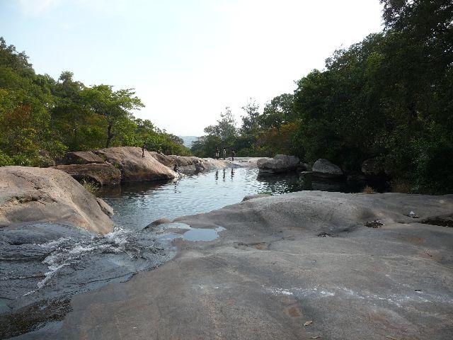 Malawi 2009 167 (2)