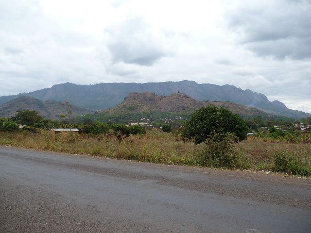 Malawi 2009 167 (3)