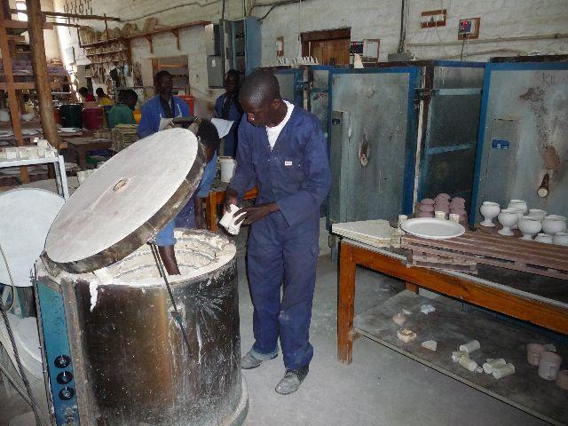 Malawi 2009 167