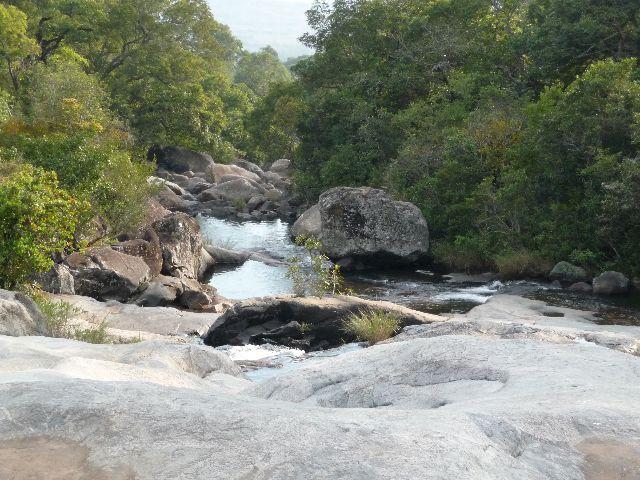 Malawi 2009 168 (2)