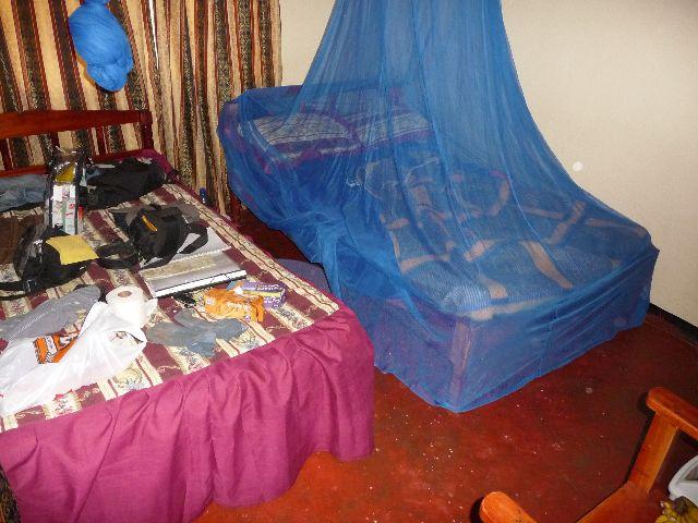 Malawi 2009 169 (2)