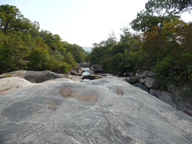 Malawi 2009 170 (2)