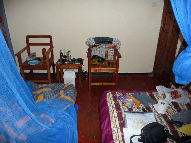 Malawi 2009 170 (3)