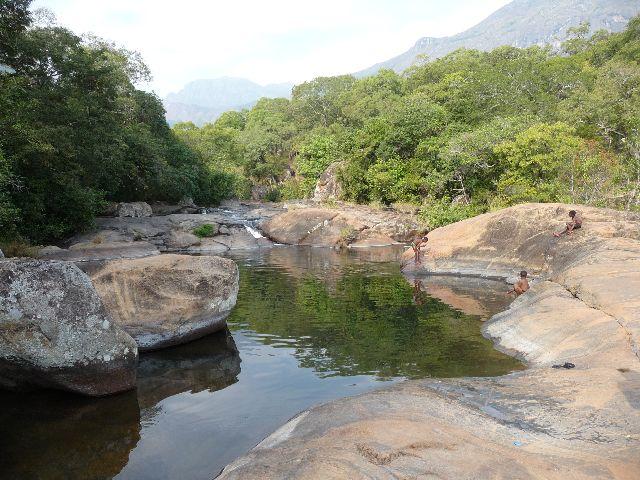 Malawi 2009 171 (2)