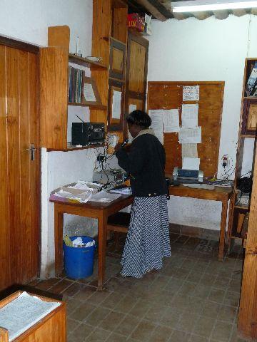 Malawi 2009 172