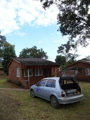 Malawi 2009 173 (2)
