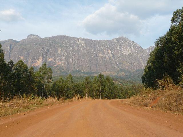 Malawi 2009 173