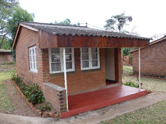 Malawi 2009 174 (2)