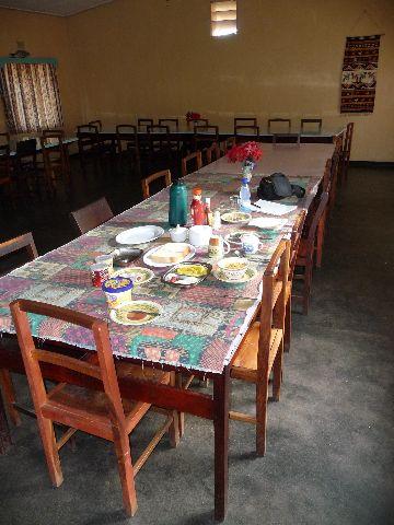 Malawi 2009 175 (2)