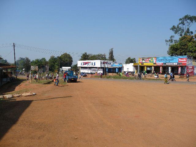 Malawi 2009 175a