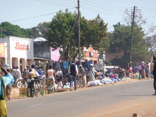 Malawi 2009 176 (2)