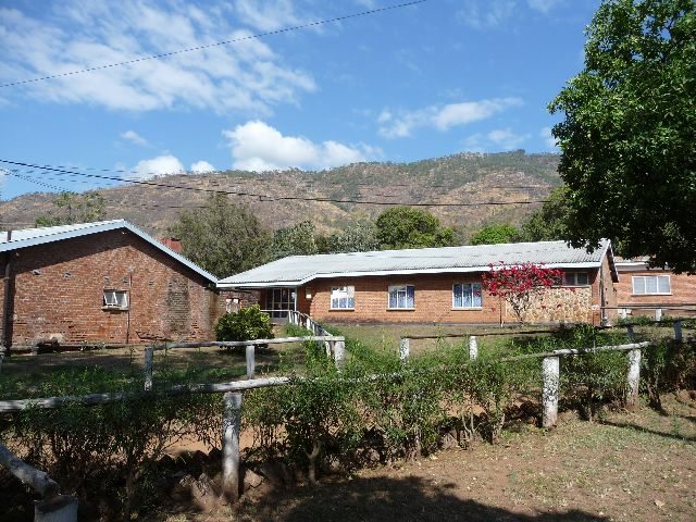 Malawi 2009 176 (3)