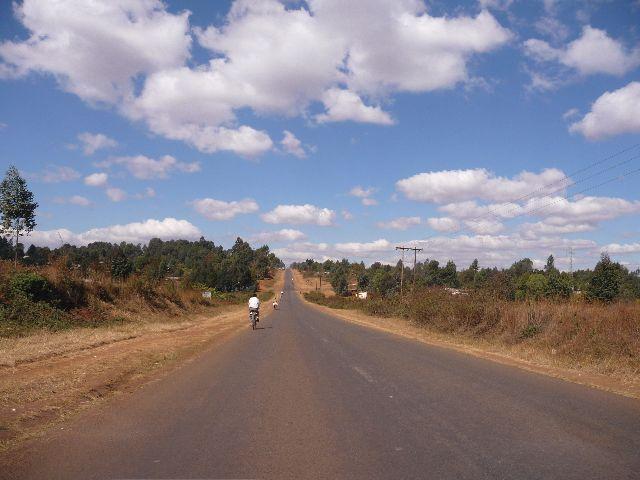 Malawi 2009 176
