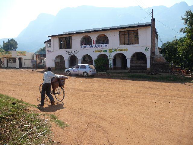 Malawi 2009 177 (2)