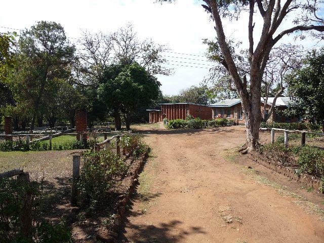 Malawi 2009 177 (3)