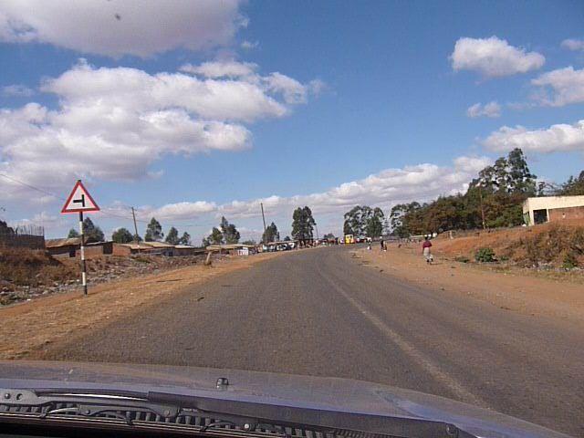 Malawi 2009 177