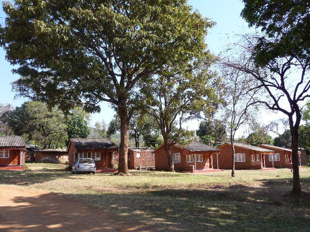 Malawi 2009 178 (2)