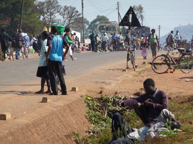 Malawi 2009 178
