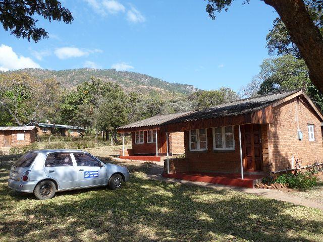Malawi 2009 179 (2)