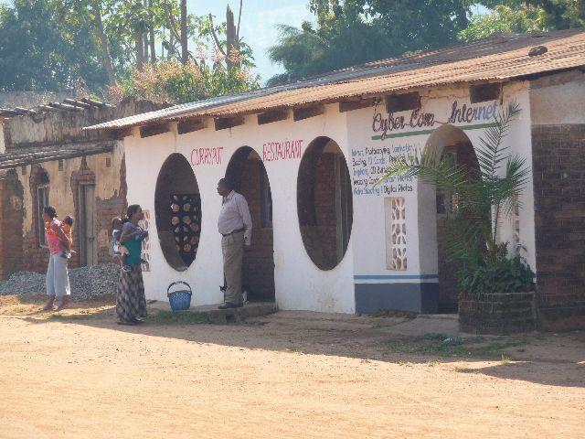 Malawi 2009 179