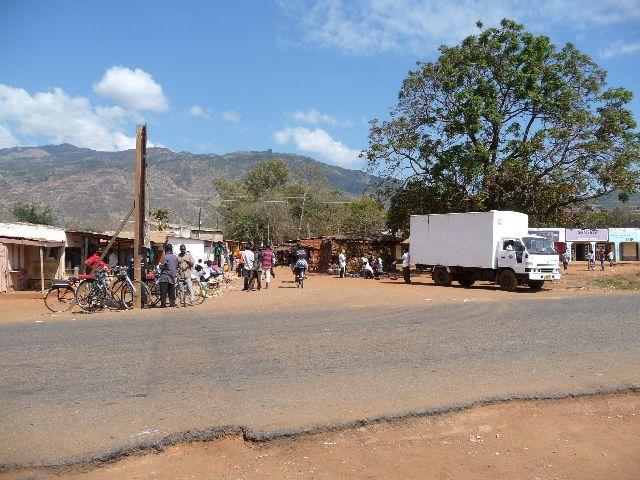 Malawi 2009 180 (2)